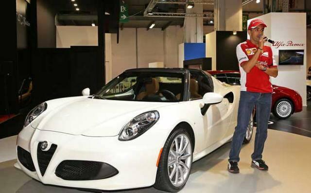 Goodyear ha creado un neumático que ayudará a los autos a volar