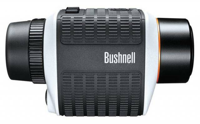 Bushnell StableView