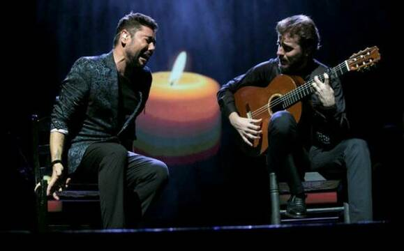 2020/09/10/md/29437_miguel_poveda_durante_un_concierto__foto__ana_palma_.jpg