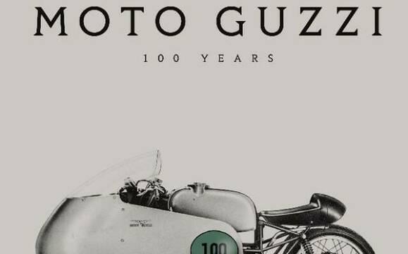 2021/06/09/md/33079_moto_guzzi_100_anni.jpg