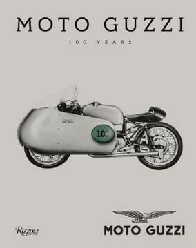 2021/06/09/md/33080_moto_guzzi_100_anni.jpg