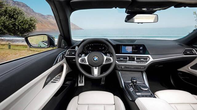 2021/09/28/md/34767_5-bmw-420d-cabrio.jpg