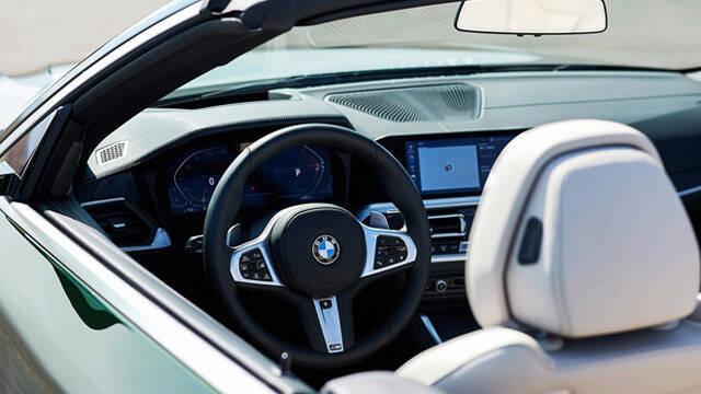 2021/09/28/md/34768_6-bmw-420d-cabrio.jpg