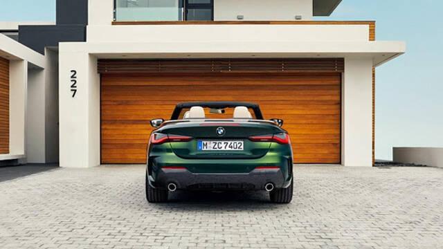 2021/09/28/md/34772_10-bmw-420d-cabrio.jpg