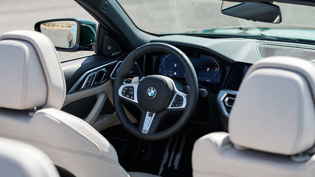 2021/09/28/md/34775_13-bmw-420d-cabrio.jpg