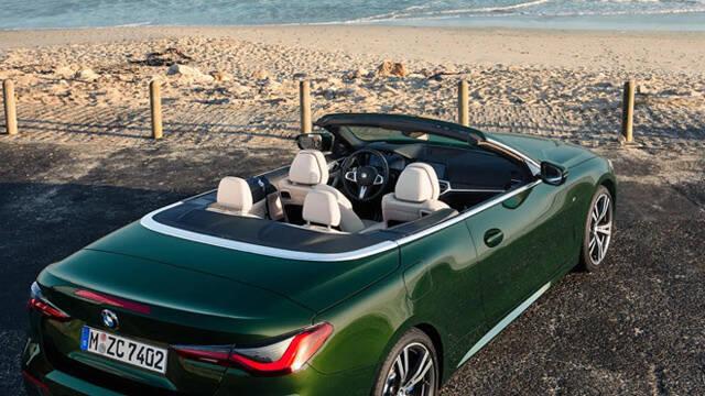 2021/09/28/md/34777_15-bmw-420d-cabrio.jpg