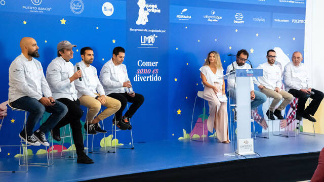 2021/10/03/md/34693_2-chefsforchildren_presenta.jpg