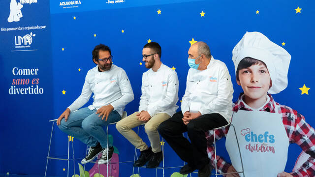 2021/10/03/md/34694_3-chefsforchildren_presenta.jpg