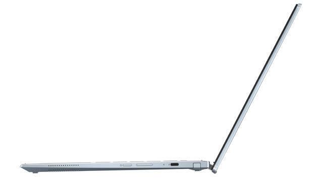 2021/10/03/md/34698_4-asus-chromebook-flip-cx5_.jpg