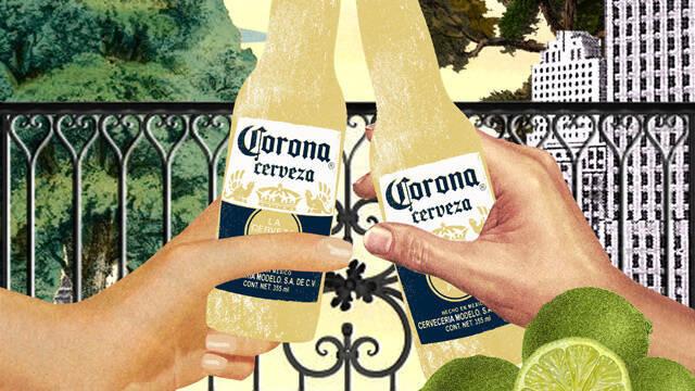 2021/10/04/md/34713_1-casa-corona-home-ed.jpg