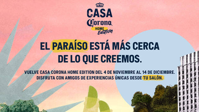 2021/10/04/md/34714_2-casa-corona-home-ed.jpg