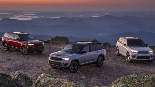 2021/10/04/md/34728_2-jeep-grand-cherokee.jpg