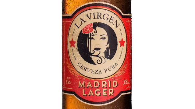 2021/10/06/md/34753_3-la-virgen-madrid-lager.jpg