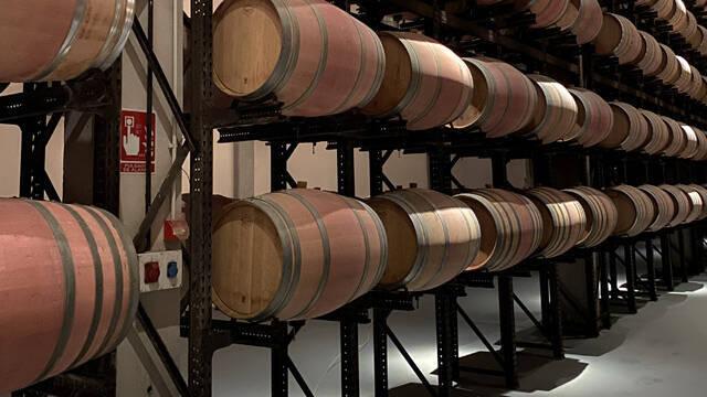 2021/10/08/md/34817_9-sala-barricas-abadia.jpg